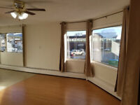 2 Bedroom Apartment - Prime Location - Available Immediately