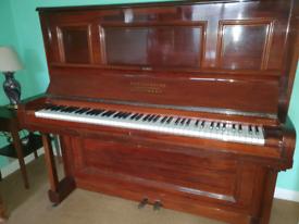 Sheidmayer piano