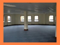 Desk Space to Let in Bournemouth - BH2 - No agency fees