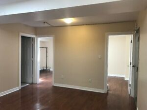 2 Bedroom **GREAT LOCATION** St clair ave w & Dufferin st