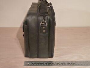 Laptop case Kitchener / Waterloo Kitchener Area image 2