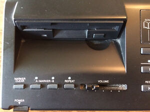 Rodgers Digital Sequencer & Sound Module London Ontario image 5