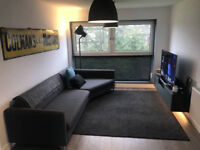 2 Bedroom Modern refurbished appartment in centre of Chapel Allerton - Fully Furnished
