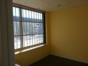 Professional Office / Retail Space for Lease near Oakville Place