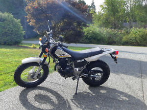 Find New Motocross & Dirt Bikes for Sale Near Me in Comox