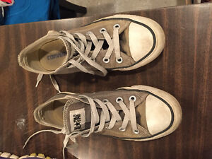 Women's Converse All Star Windsor Region Ontario image 1
