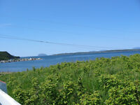 950-952A South Shore Hwy-Perry-NL Island Realty
