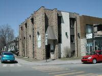 Immeuble Commercial À Vendre. 4403 Beaubien. (Près Pie IX). Imme