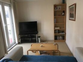 Lovely room in a lovely house (Greenwich)