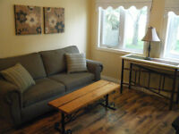 Lakeside Apartment for Rent off Highway 17 West