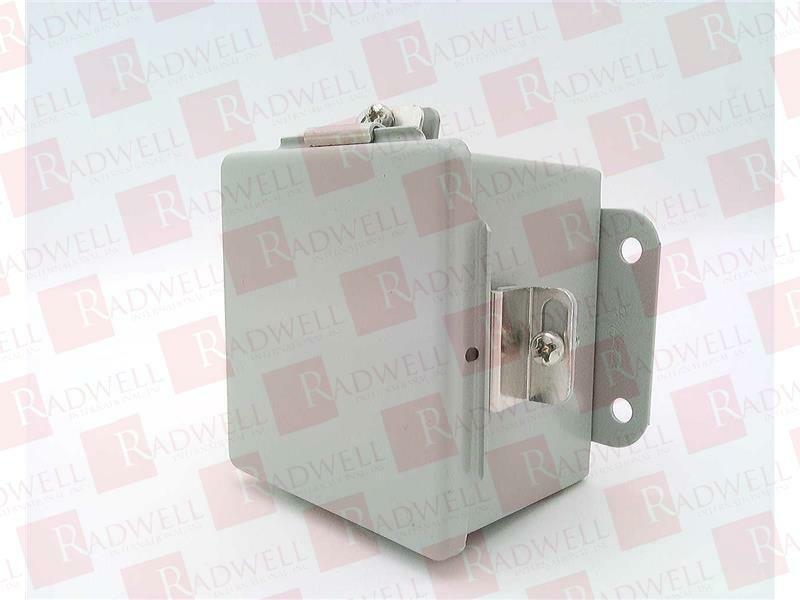 Pentair A404chnf / A404chnf (new In Box)