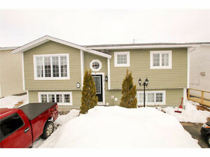 Saturday 2-4 Open House , Goulds - 12 Martin Street  April29th