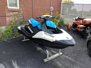 Sea Doo Spark 90hp | Kijiji in Ontario  - Buy, Sell & Save