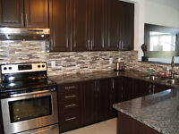 ****STUNNING HUGE 2800sq ft HOME FOR RENT ****