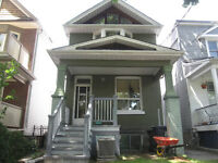 256 Withrow - ESCAPE to a Serene 1Bd Suite in Riverdale!!