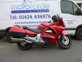 2003 Honda ST1300 Pan-European ST 1300 Tourer / Nationwide Delivery Available