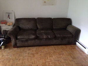FURNITURE SALE-- REDUCED PRICES