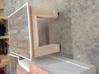 Carpenter/ cabinet maker
