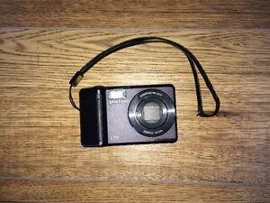 Samsung L77 Digital Camera