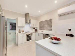 BRAND NEW KITCHENS AT WHOLESALE PRICES!!! Camden Park West Torrens Area Preview
