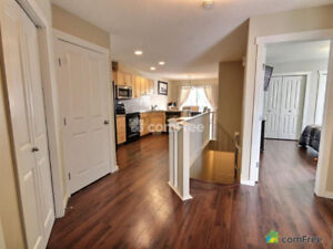 St. Albert Home For Sale