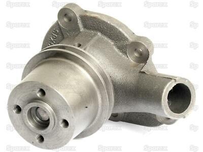 David Brown Water Pump 770 780 880 K911964