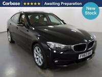 2013 BMW 3 SERIES 318d SE 5dr