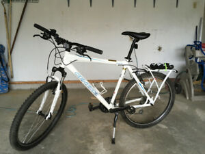 22c1b3cff81 Genesis Bikes | New and Used Bikes for Sale Near Me in Ontario ...