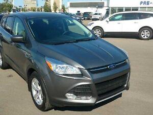 2014 Ford Escape SE   - Low Mileage