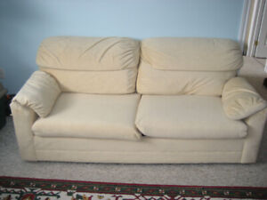 Hide-a-Bed (Sofa Bed) Free