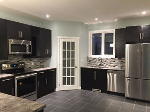 NAIT/Kingsway area - Roomate Wanted - Basement room for Rent