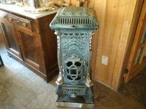 Beautiful things victorian fireplace