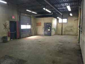 Commercial Space Available, 750-12,000 sq ft units Cornwall Ontario image 3