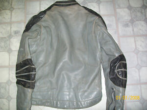 motorcycle jackets Kawartha Lakes Peterborough Area image 2