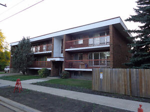 2 BR Newly Renovated Apt. in Bonnie Doon