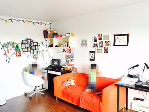 Longueuil Grand 5 1/2 appartement a Louer Rive Sud