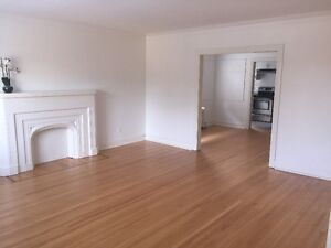 Huge 2 Bdrm - Avenue Rd + Eglinton Ave - Completely renovated