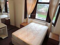 1 bedroom in House Share Elbury Drive , Royal Docks, E16