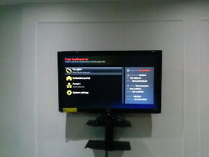 tv wallmount installation $50.01 tv wall mounting on the wall br