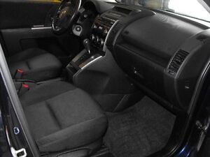 2010 MAZDA 5  LOADED  SUNROOF  3RD ROW SEATS  A MUST SEE Windsor Region Ontario image 13