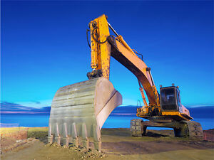 EQUIPMENT FINANCE MADE EASY! (Call for a quote today!) St. John's Newfoundland image 2