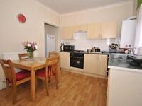 3 bedroom house in Ashley Terrace, Harehills, LS9