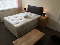 Stunning large Double Rooms available for Quick move / RAYNERS LANE.- £140 / WEEK