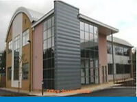 Co-Working * Capital Court - EX2 * Shared Offices WorkSpace - Exeter