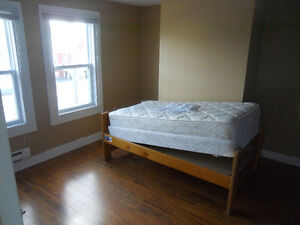 Investment or live in, 2 apt, 2 story, close to mun St. John's Newfoundland image 5