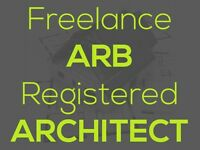Architect For Your Home - Architectural Services - Planning Application, Extension, Loft, Drawings