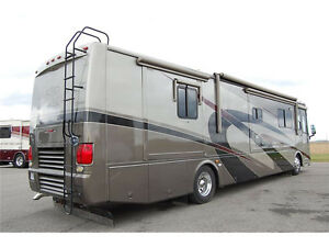 Class A Coach For Sale or Trade for 5th Wheel and Truck London Ontario image 10