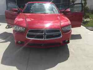 2012 Dodge Charger Other
