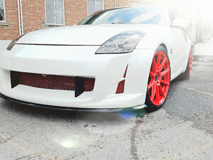 *** 2006 nissan 350z negotiable ***
