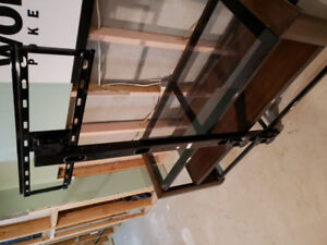 TV Stand/Mount